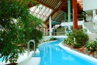 Thermae 2000 Holland Niederlande
